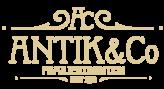 ANTIK&Co Schmuckhandel